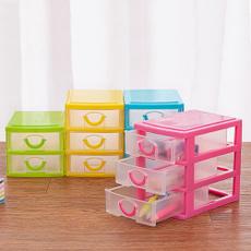 case, Storage & Organization, Container, Jewelry