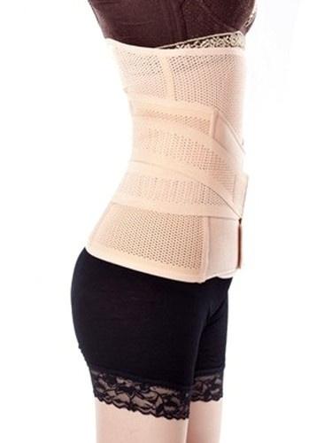 Fashion Accessory, Fashion, abdominal, Waist