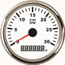 tachometerspeedometergauge, 85mmtachometer, tachometergauge, universaltachometerkit