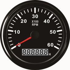 6000rpmgauge, tachometergauge, gaugerpm, universaltachometermetergauge