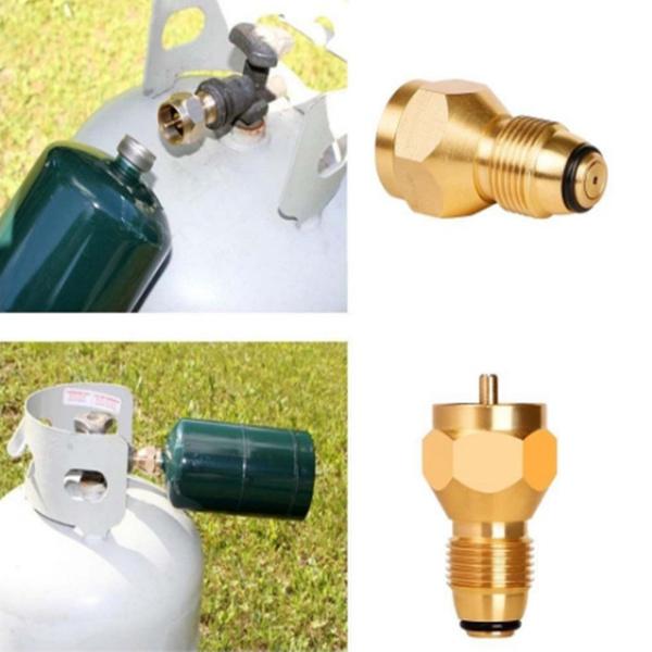 bottlecoleman, cylinder, Tank, heatercoleman