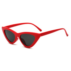 cute, Outdoor, Triangles, UV Protection Sunglasses