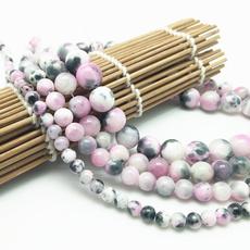 pink, weeding, Jewelry, Jewelry Making