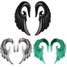 earpiercingjewelry, Jewelry, earexpander, eargauge