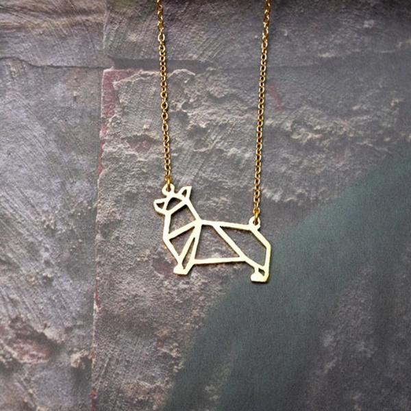 Fashion, Gifts, Jewellery, Pets