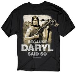 Summer, summerstyletshirt, Printed T Shirts, Cotton T Shirt