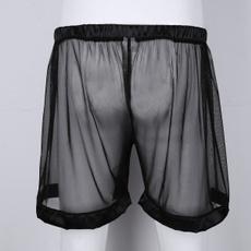 Underwear, Shorts, malelingerie, boxer shorts