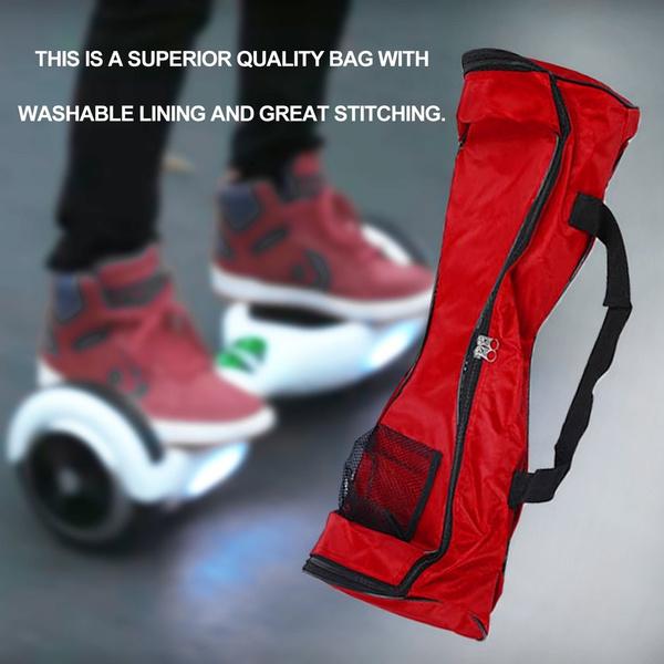 case, cute, Fashion, carryingbag