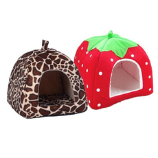 Fashion, Cat Bed, Pets, house