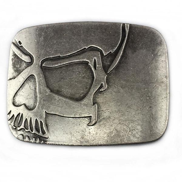 Fashion Accessory, Fashion, Jewelry, skull