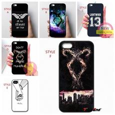case, shadowhuntersiphone6case, shadowhunterrune, Samsung