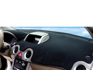 Console, Automotive, automotiveinteriorvisor, Auto Accessories