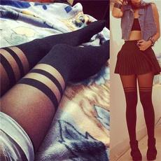 Leggings, Hosiery, womens leggings, Black Leggings