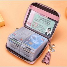 leather wallet, Fashion, phone wallet, purses