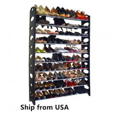 Box, Home Supplies, shoesshelf, Shelf