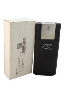 Sprays, edtspraytester, cartiermensfragrance, mensfragrance