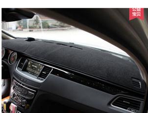 Console, peugeot508, peugeot5082013, Automotive