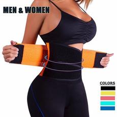 Fashion Accessory, slimmingshapewear, waistgirdle, Fashion