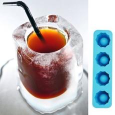 icecubefordrinkingwine, gamehobbie, Summer, icebucketwinecooler