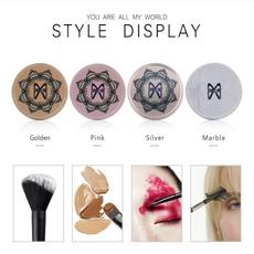 makeupbrushcleaner, makeupbrushcleaningtool, Beauty, cleanersponge