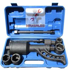 pullersextractor, rv, cartruckpart, automotivetoolssupplie
