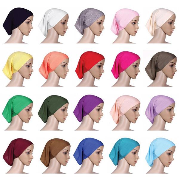 Head, Fashion, head scarf, Cap