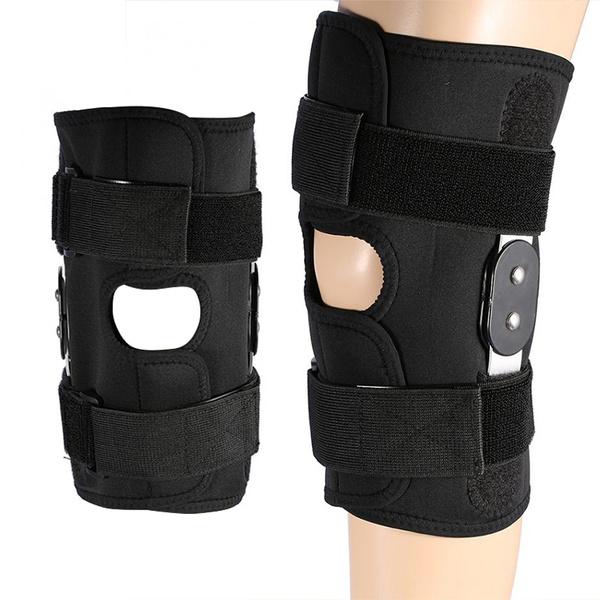 kneecap, Cycling, sportkneepad, bracesampsupport