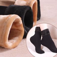 winter fashion, Home & Kitchen, warmfloorsock, womensock