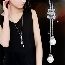 Necklaces Pendants, women necklace, Wedding, necklace charm