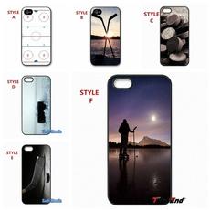 case, iphone 5, iphone, icehockeysport