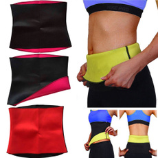 cincher, Plus Size, Waist, women underwear
