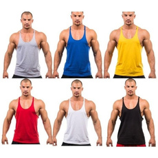 Sport, Fitness, blank, tank top