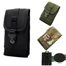 case, mobilephonebag, Outdoor, Waist