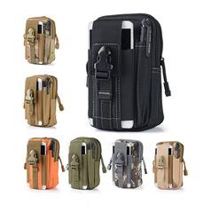 Outdoor, Hiking, Belt Bag, purses