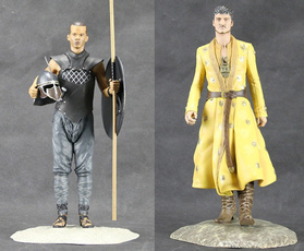 throne, gameofthrone, gaes, figure