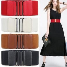 Fashion Accessory, Fashion, Christmas, Fashion Accessories