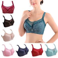 push up bra, Plus Size, Christmas, antiemptiedbra