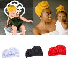 headcap, Head, Fashion, women hats