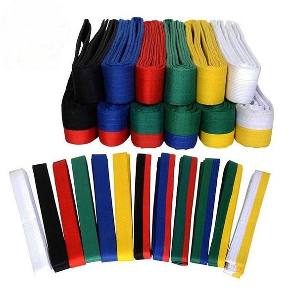 taekwondo, Fashion Accessory, Fashion, judo
