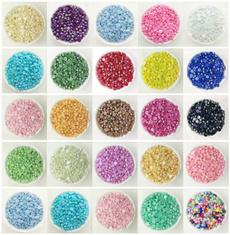 Scrapbooking, pearls, Jewelry Making, beadsampjewelrymaking