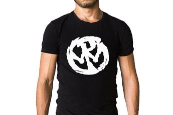 uniquedesignshirt, Fashion, roundnecktshirt, Cool T-Shirts