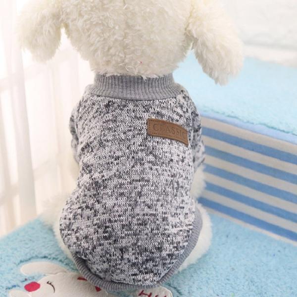 Clothes, dog clothing, Pet Dog Clothes, Fashion