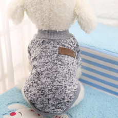 Clothes, dog clothing, Pet Dog Clothes, Fashion