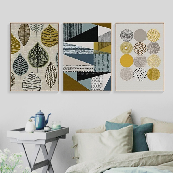 Wall Art, Home, Home & Living, wallpicture
