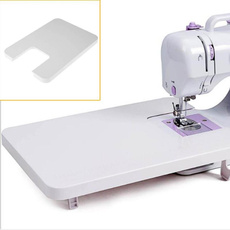 sewingtool, plasticexpansionboard, Parts & Accessories, Sewing