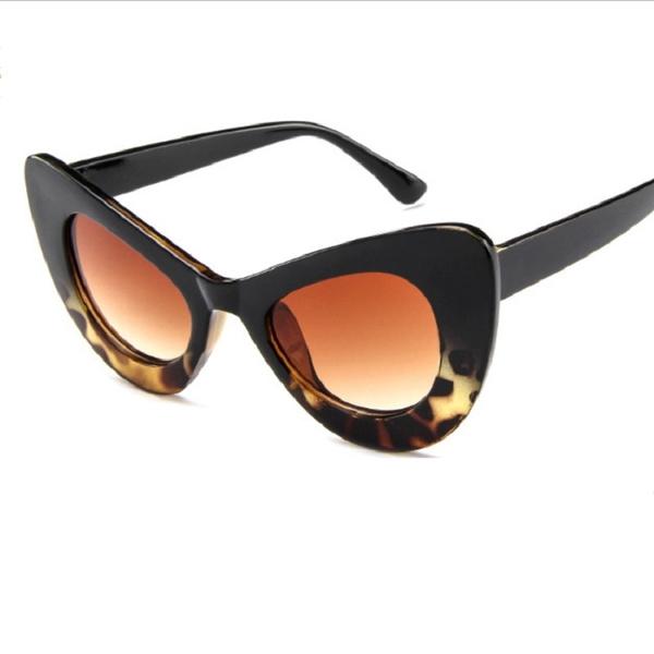 bigframesunglasse, Fashion Sunglasses, travelsunglasse, eye