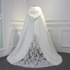 Real, Jacket, lacewrap, Wedding