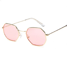 pink, golden, Fashion, compatibletravelglasse
