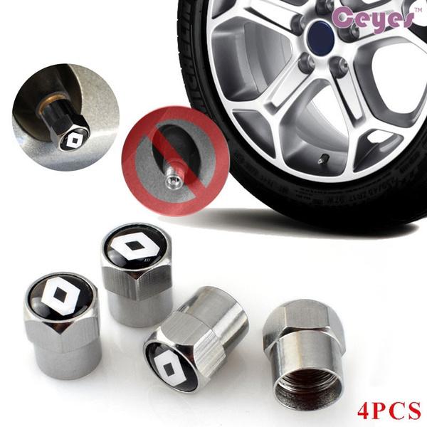 Steel, Car Sticker, carwheeltyretirevalvecover, badgesemblem