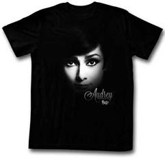 mensummertshirt, Fashion, Cotton T Shirt, menshortsleevetshirt
